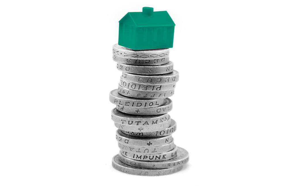 London Property Investors & Investment | Formål Property Group