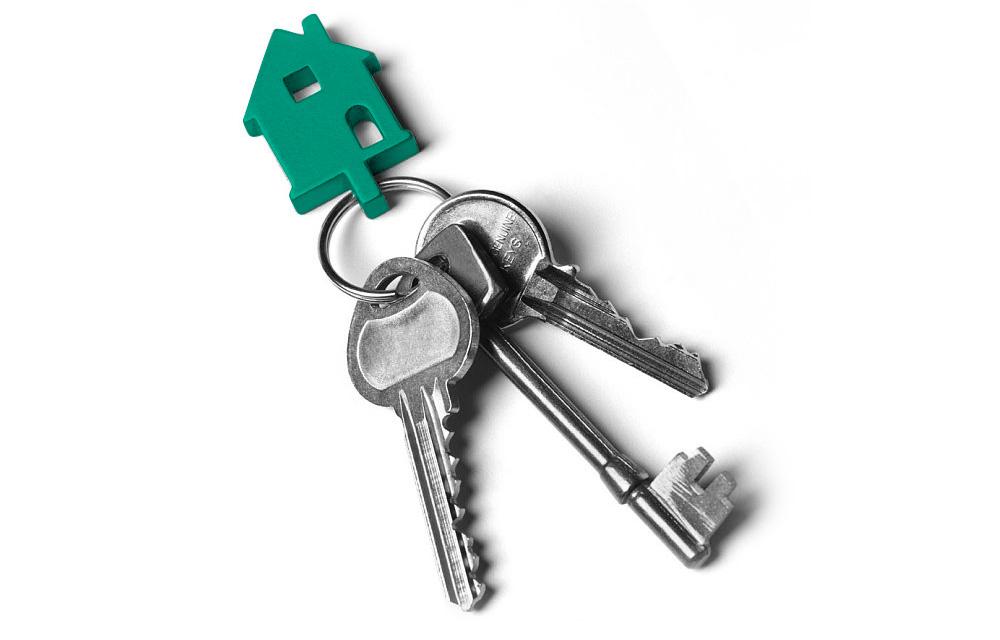 London Landowners & Landlords | Formål Property Group