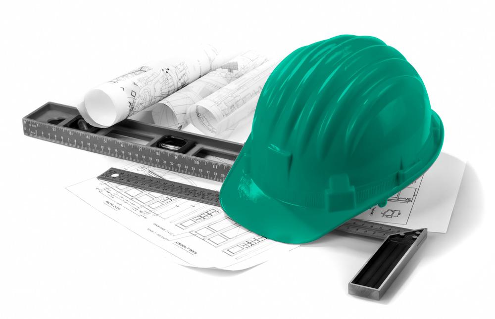 Careers in Property Development London | Formål Property Group